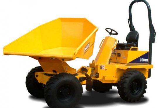 3-ton-swivel-dumper