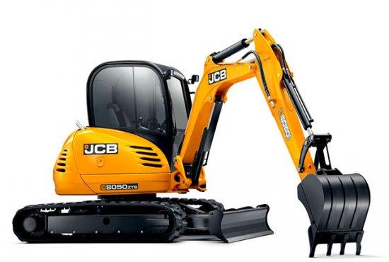 5-&-6-Ton-Excavator